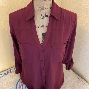 *Bundle* Express Portofino shirts